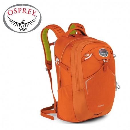 Sac à dos OSPREY Flare 22 Orange Unisexe