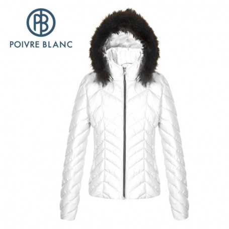 ed92b2ce755916 doudoune-poivre-blanc-woa-down-jacket-blanc-femme.jpg