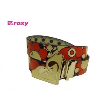 Ceinture Roxy