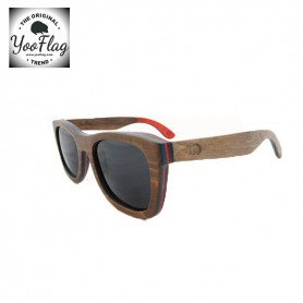 Lunette YooFlag California-Cat 3