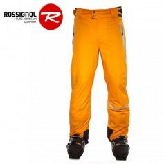 Pantalon de ski ROSSIGNOL Arena STR Papaye Hommes