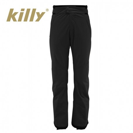 Pantalon de ski KILLY Helios noir Homme