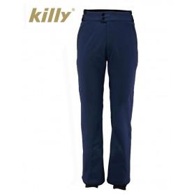 Pantalon de ski KILLY Priscius marine Homme