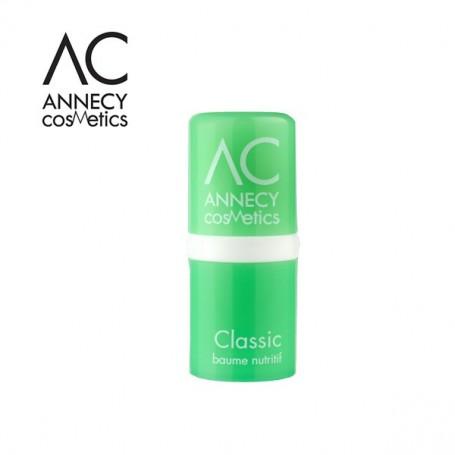 Baume à lèvres ANNECY COSMETICS Classic
