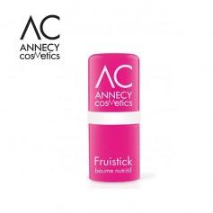 Baume à lèvres ANNECY COSMETICS Fruistick