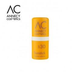 Baume à lèvres ANNECY COSMETICS Sunstick SPF30