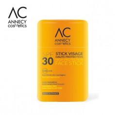 Stick Large Visage ANNECY COSMETICS SPF30