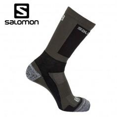 Chaussettes de Randonnée SALOMON Kondor Unisexe