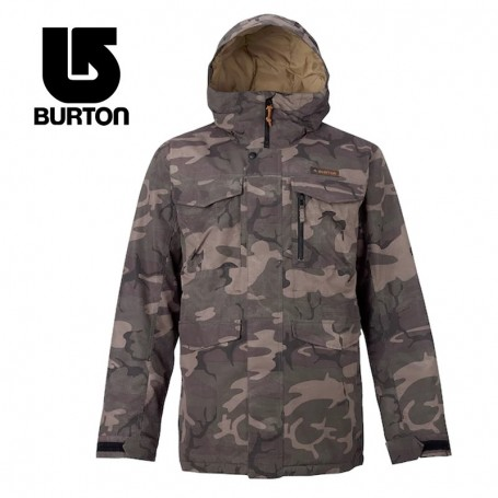 uk availability f2b99 cd2ef veste-de-ski-burton-covert-camouflage-femme.jpg