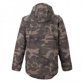 Veste de ski BURTON Covert Camouflage Homme