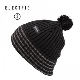 Bonnet de ski ELECTRIC Colville Noir Unisexe