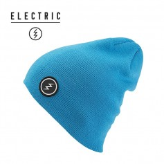 Bonnet de ski ELECTRIC Co Bleu Unisexe