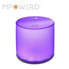 Lampe solaire MPOWERD Luci® Color