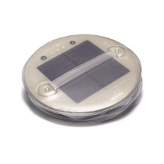 Lampe solaire MPOWERD Luci® Lux
