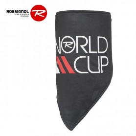 Triangle ROSSIGNOL World Cup Noir Unisexe
