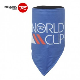 Triangle ROSSIGNOL World Cup Bleu Unisexe