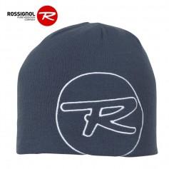 Bonnet de ski ROSSIGNOL Neo Bleu Jean Homme