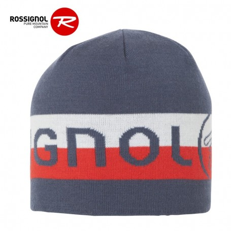 purchase cheap 1880b e49bf bonnet-de-ski-rossignol-ted-revers-bleu-jean-homme.jpg