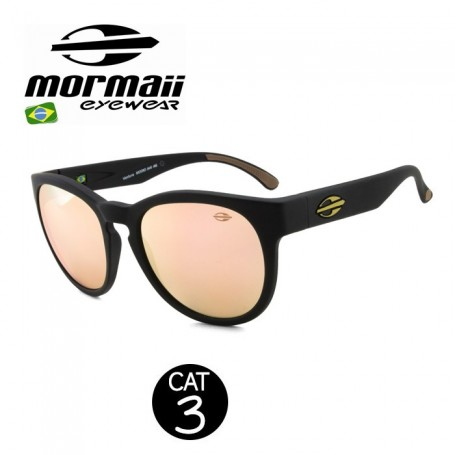 Ventura 3 Mormaii Cat Noir Tout Unisexe A Lunettes Prix Sport rsCQxthd