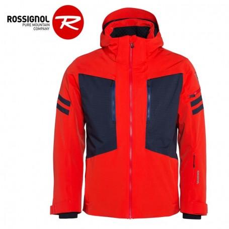 87dd9d9084a6a Veste ski Rossignol pas cher