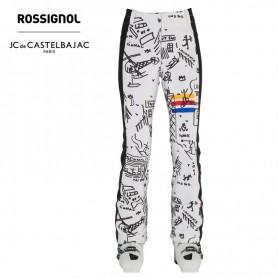 lowest price 3cac0 ace82 pantalon-de-ski-rossignol-jcc-anyy-blanc-femme.jpg