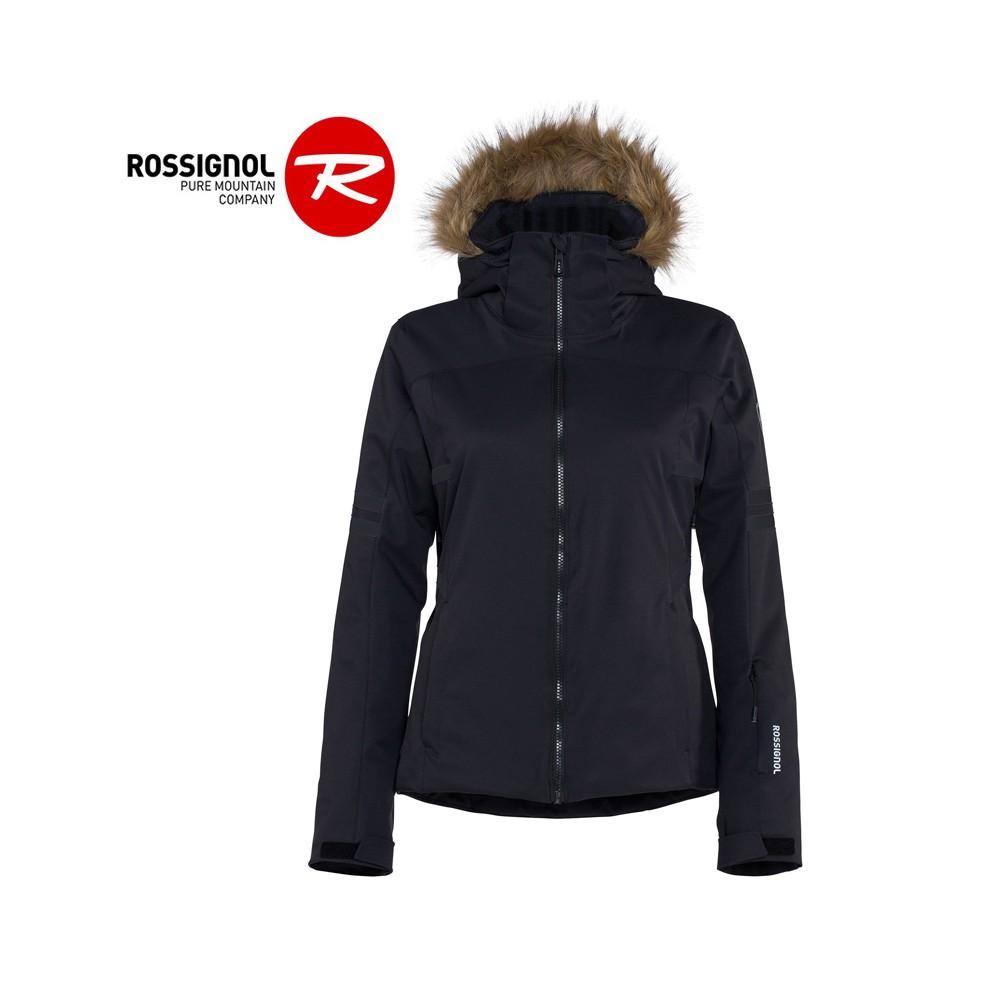 Homme Destockage De Ski Veste Rossignol thQsrd