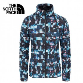Veste THE NORTH FACE Tball Pro Imprimé Femme