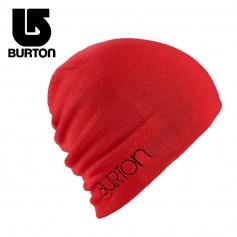 Bonnet BURTON Belle Corail Femme
