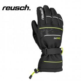 reputable site 382cc 77553 gants-de-ski-reusch-connor-r-tex-xt-noir-homme.jpg