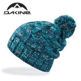 Bonnet de ski DAKINE Peyton Bleu Femme