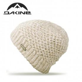 Bonnet de ski DAKINE June Ficelle Femme
