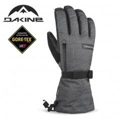 Gants de ski DAKINE Titan Gtx Carbon Homme