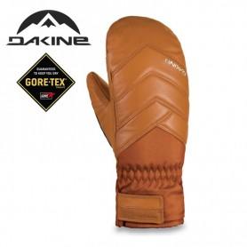 54bf22652b93d Gants de ski et moufle a prix discount chez Sport a tout prix ...