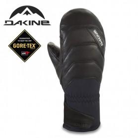 Moufles de ski DAKINE Galaxy Gtx Noir Femme