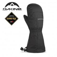 Moufles de ski DAKINE Avenger Noir Junior