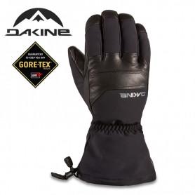 Gants de ski DAKINE Excursion Gtx Noir Homme