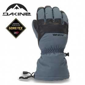 Gants de ski DAKINE Excursion Gtx Gris Homme