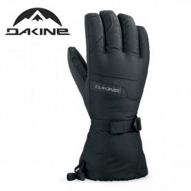 54ef0395b5 Gants de ski et moufle a prix discount chez Sport a tout prix ...