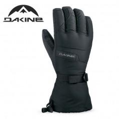 Gants de ski DAKINE Blazer Noir Homme