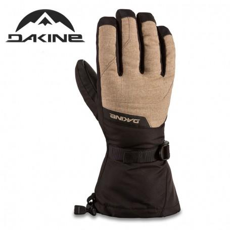 Gants de ski DAKINE Blazer Ficelle Homme