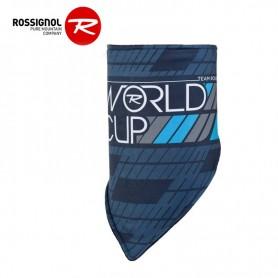 Triangle ROSSIGNOL World Cup Bleu marine Unisexe