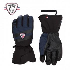 Gants de ski ROSSIGNOL Strato ImpR Noir Homme