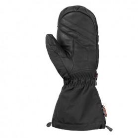 Moufles de ski REUSCH Chamber Noir Homme