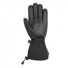 Gants de ski REUSCH Sid Triple Sys™ Noir Homme