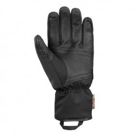 Gants de ski REUSCH Arise R-Tex Noir Homme