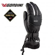 Gants de ski Gtx GORDINI Elevation IV Noir / Blanc Femme