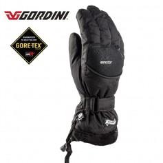 Gants de ski Gtx GORDINI Elevation IV Noir Femme