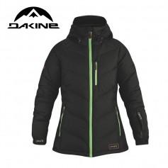 Veste de ski DAKINE Kensington Noir Femmes