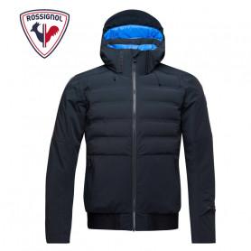 Blouson de ski ROSSIGNOL Metar Noir Homme