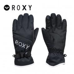 Gants de ski ROXY Jetty Noir Femme